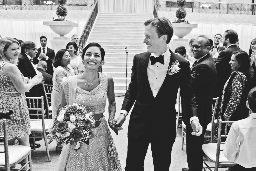 Chicago Wedding Photographers_The Rookery_JPP Studios_KF_068.JPG