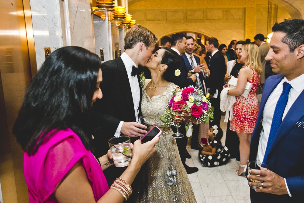 Chicago Wedding Photographers_The Rookery_JPP Studios_KF_071.JPG