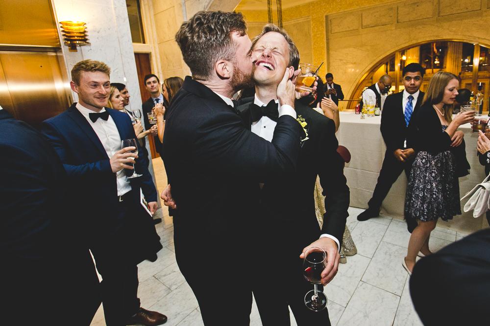 Chicago Wedding Photographers_The Rookery_JPP Studios_KF_074.JPG