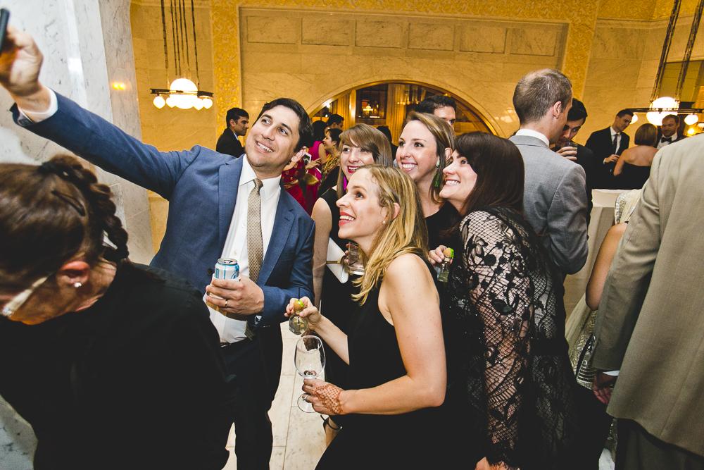 Chicago Wedding Photographers_The Rookery_JPP Studios_KF_075.JPG