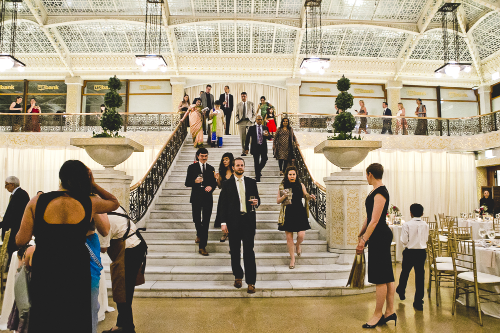 Chicago Wedding Photographers_The Rookery_JPP Studios_KF_076.JPG