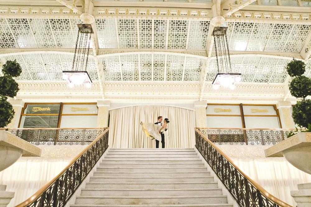Chicago Wedding Photographers_The Rookery_JPP Studios_KF_077.JPG