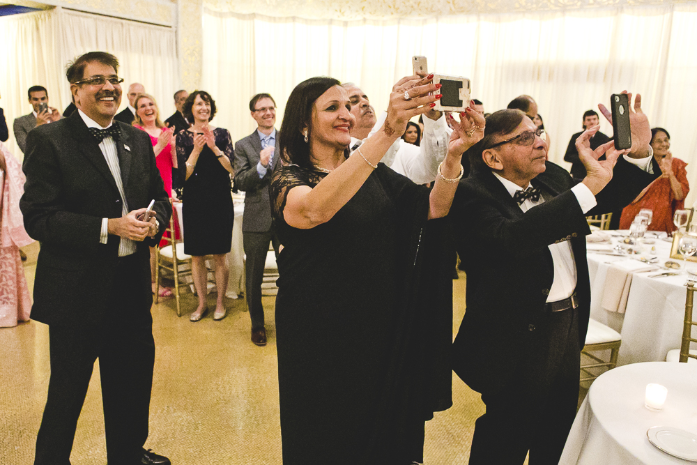 Chicago Wedding Photographers_The Rookery_JPP Studios_KF_078.JPG