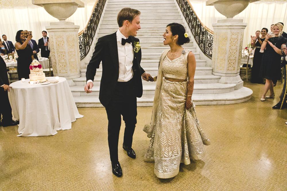 Chicago Wedding Photographers_The Rookery_JPP Studios_KF_079.JPG