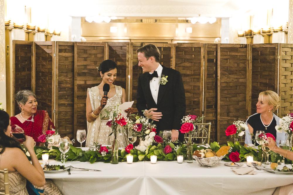 Chicago Wedding Photographers_The Rookery_JPP Studios_KF_080.JPG
