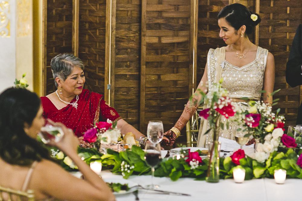 Chicago Wedding Photographers_The Rookery_JPP Studios_KF_082.JPG