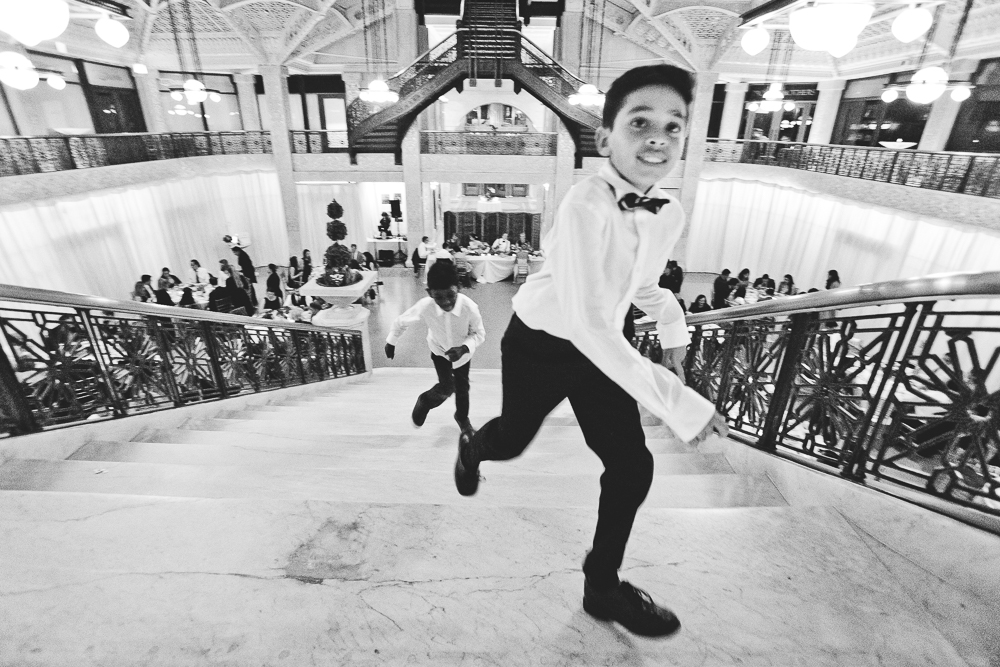 Chicago Wedding Photographers_The Rookery_JPP Studios_KF_089.JPG