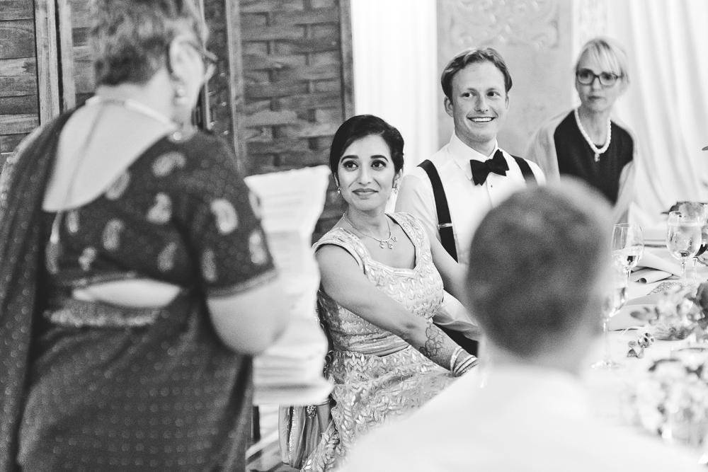 Chicago Wedding Photographers_The Rookery_JPP Studios_KF_096.JPG
