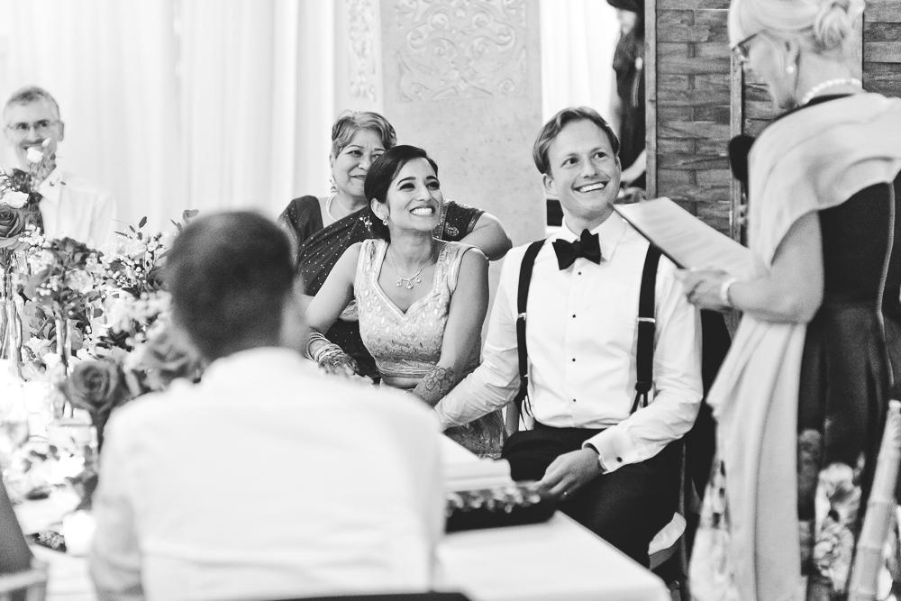 Chicago Wedding Photographers_The Rookery_JPP Studios_KF_100.JPG