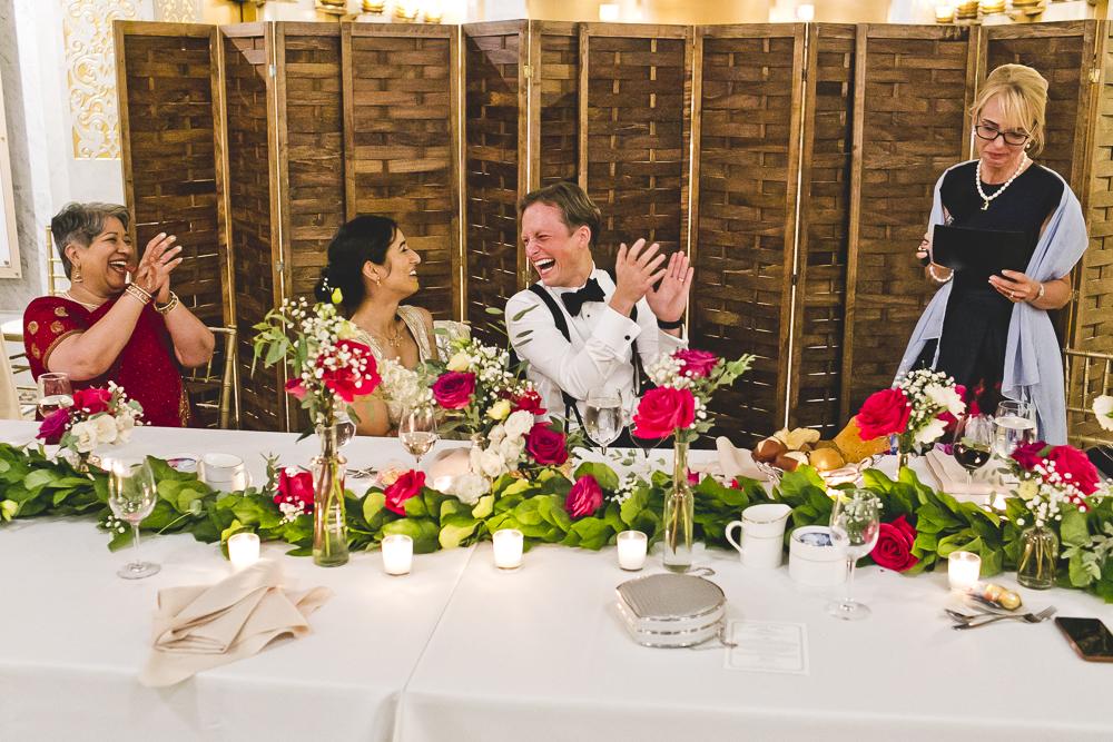 Chicago Wedding Photographers_The Rookery_JPP Studios_KF_101.JPG