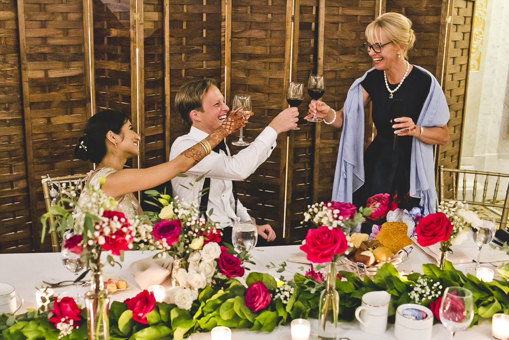 Chicago Wedding Photographers_The Rookery_JPP Studios_KF_102.JPG