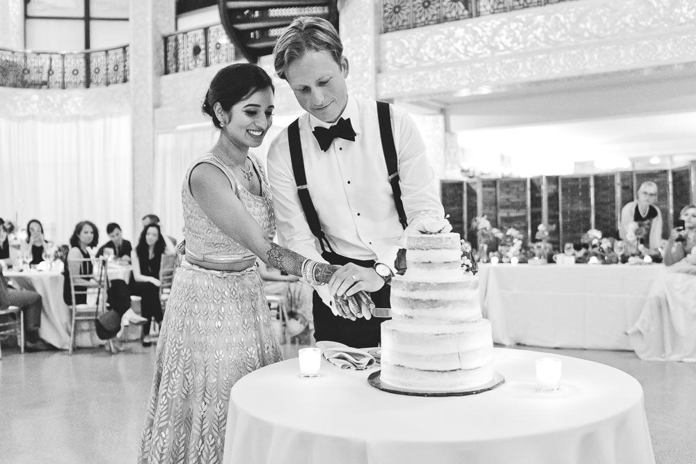 Chicago Wedding Photographers_The Rookery_JPP Studios_KF_103.JPG