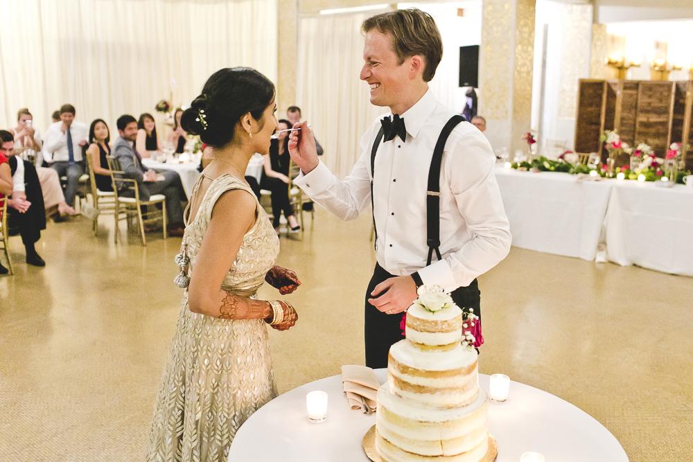 Chicago Wedding Photographers_The Rookery_JPP Studios_KF_104.JPG