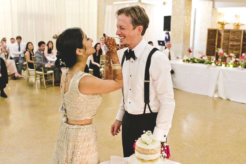 Chicago Wedding Photographers_The Rookery_JPP Studios_KF_105.JPG