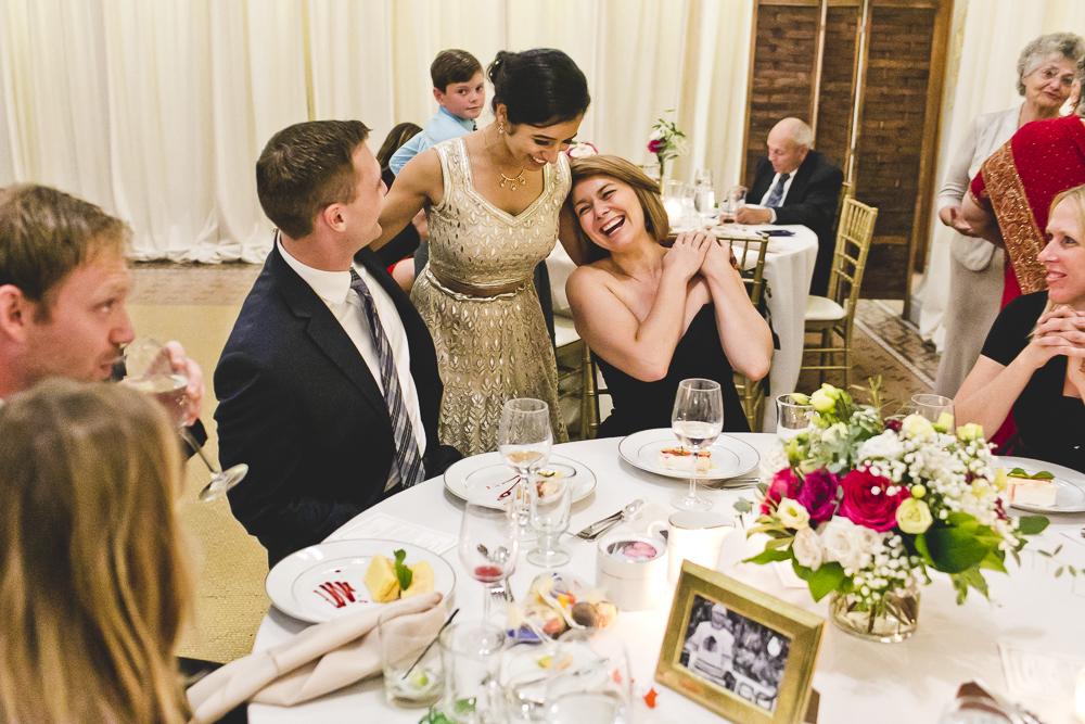 Chicago Wedding Photographers_The Rookery_JPP Studios_KF_109.JPG