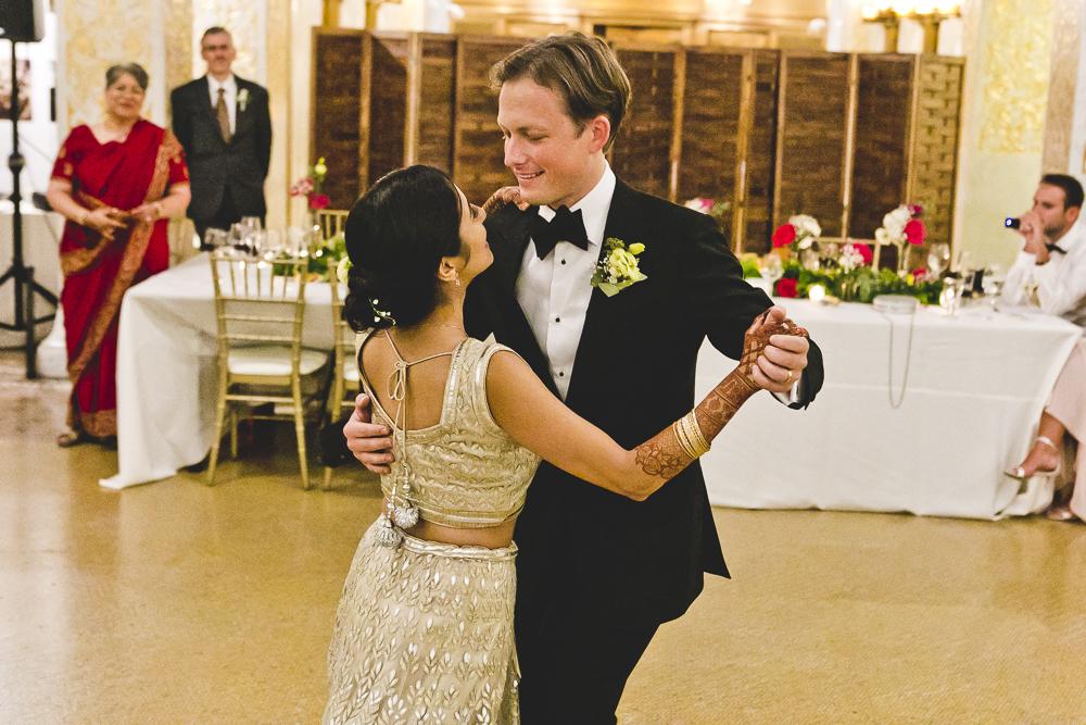 Chicago Wedding Photographers_The Rookery_JPP Studios_KF_114.JPG