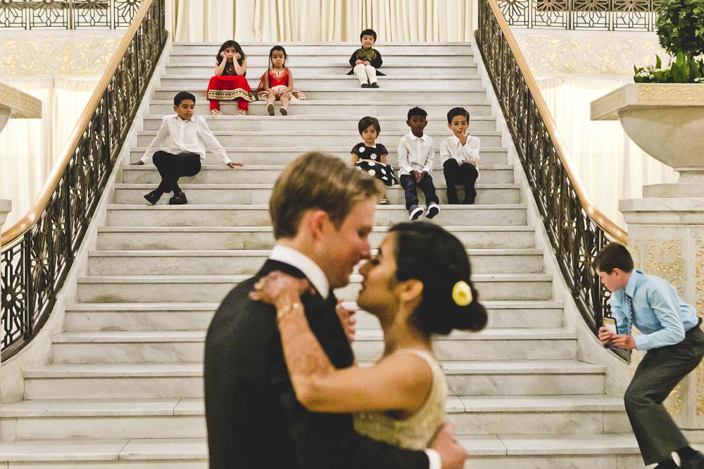 Chicago Wedding Photographers_The Rookery_JPP Studios_KF_116.JPG