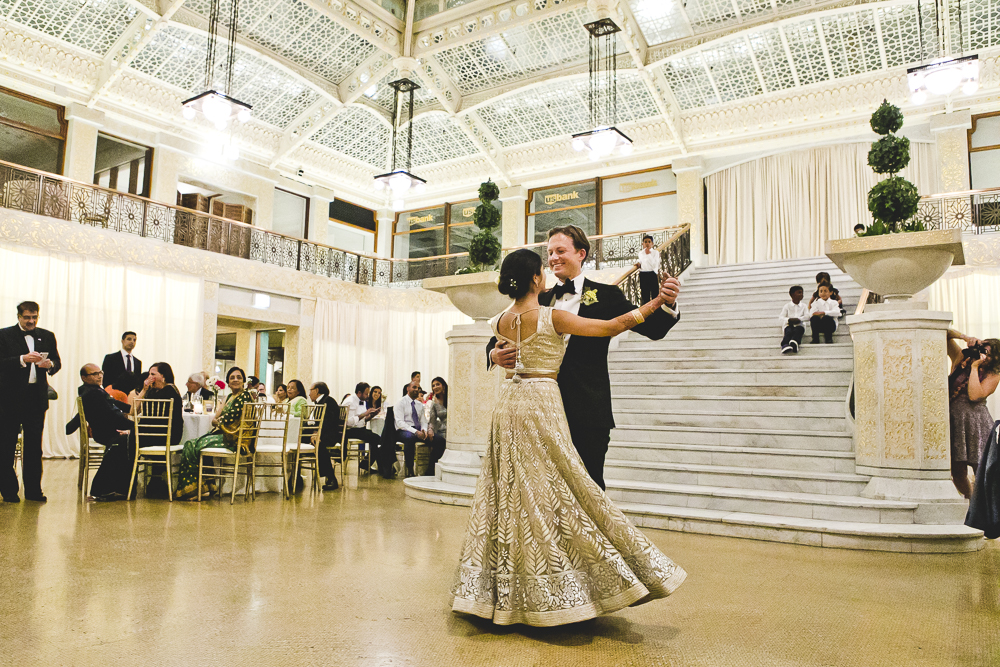 Chicago Wedding Photographers_The Rookery_JPP Studios_KF_115.JPG