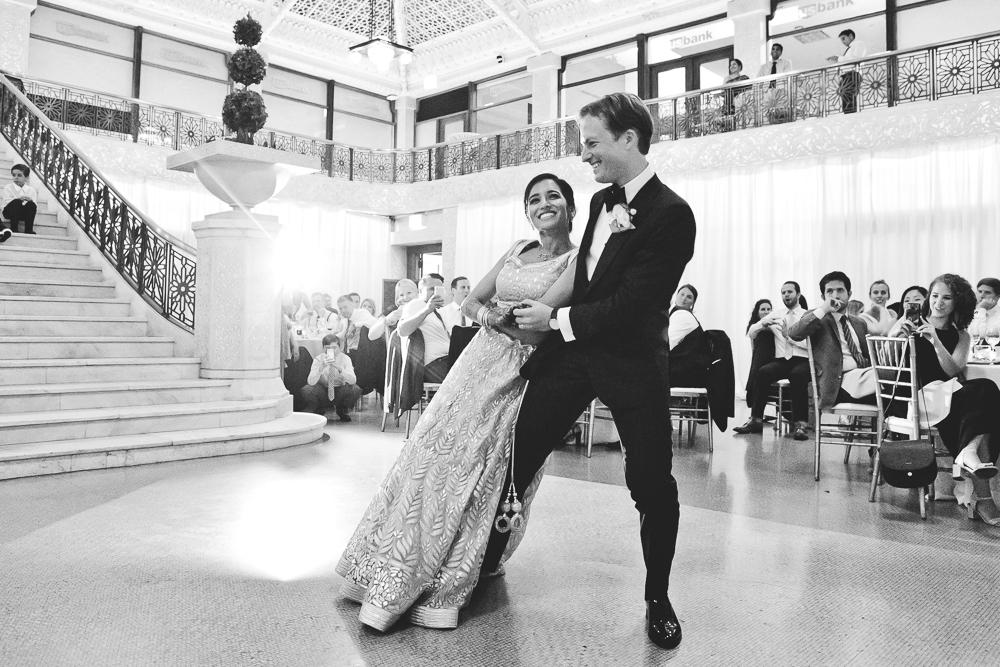Chicago Wedding Photographers_The Rookery_JPP Studios_KF_117.JPG