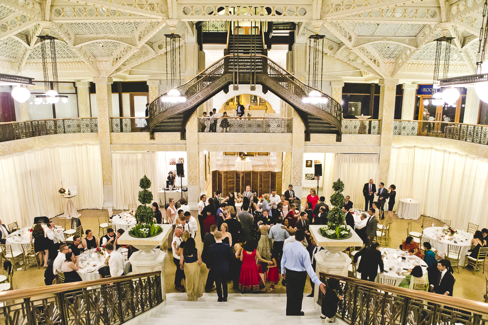 Chicago Wedding Photographers_The Rookery_JPP Studios_KF_121.JPG