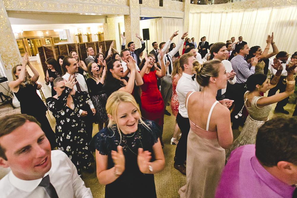 Chicago Wedding Photographers_The Rookery_JPP Studios_KF_122.JPG