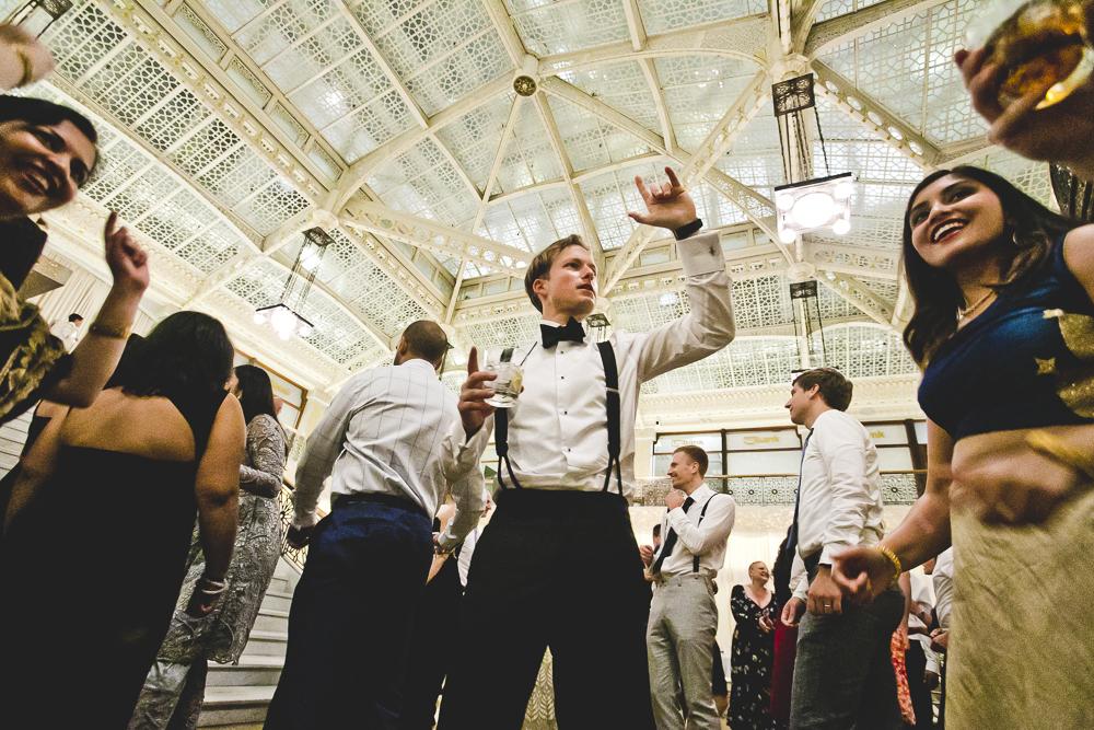 Chicago Wedding Photographers_The Rookery_JPP Studios_KF_123.JPG