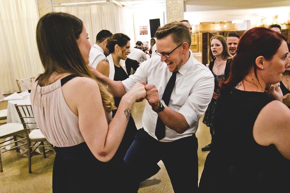 Chicago Wedding Photographers_The Rookery_JPP Studios_KF_126.JPG
