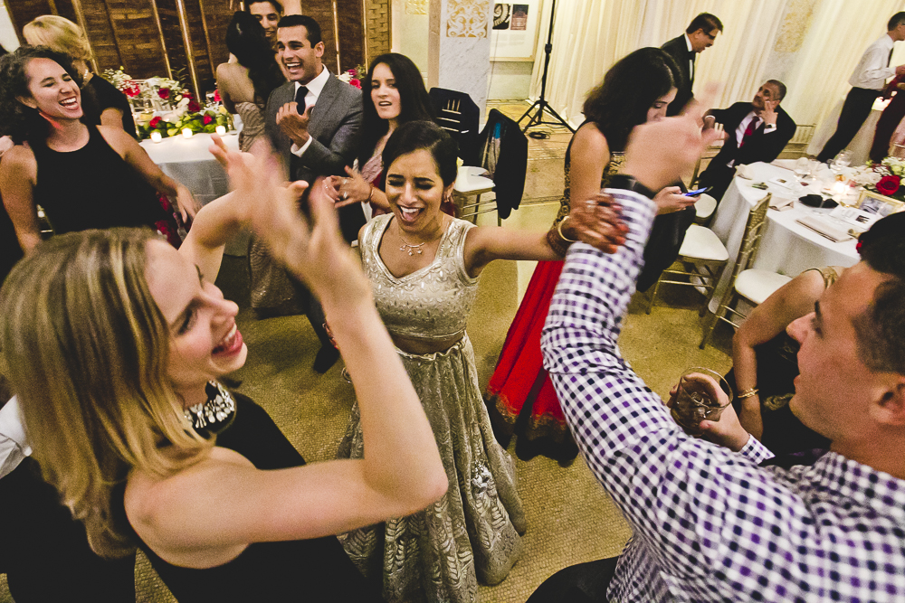 Chicago Wedding Photographers_The Rookery_JPP Studios_KF_125.JPG