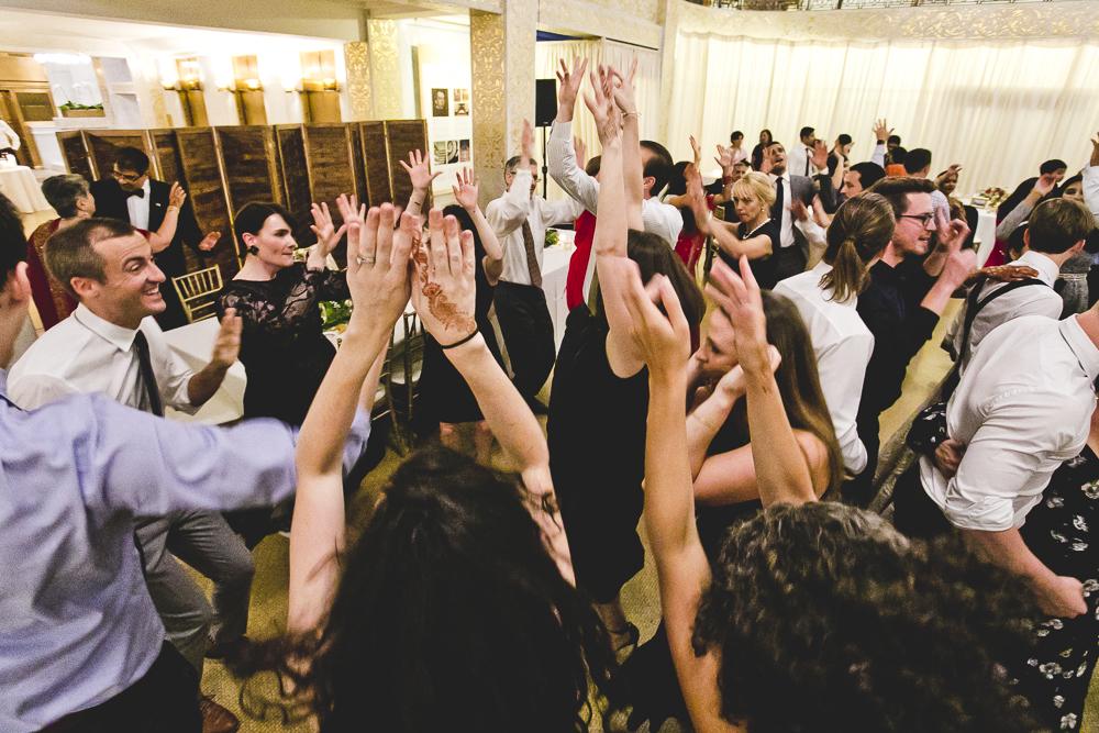 Chicago Wedding Photographers_The Rookery_JPP Studios_KF_128.JPG