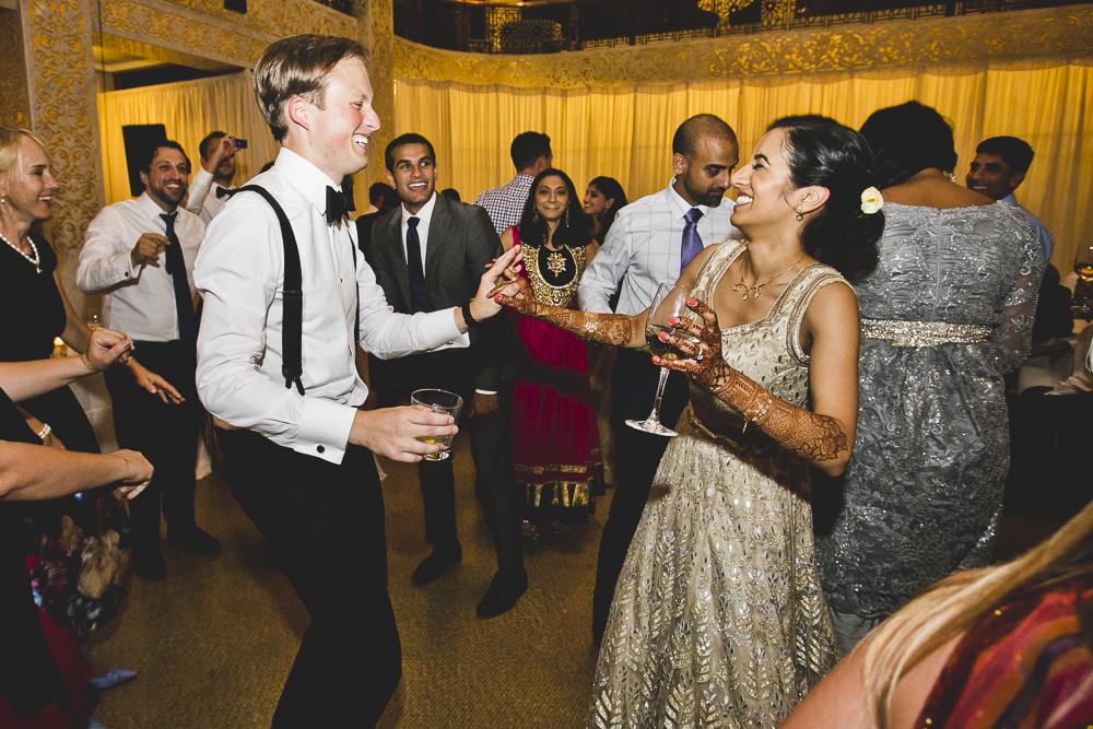 Chicago Wedding Photographers_The Rookery_JPP Studios_KF_130.JPG