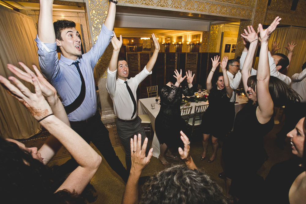 Chicago Wedding Photographers_The Rookery_JPP Studios_KF_131.JPG