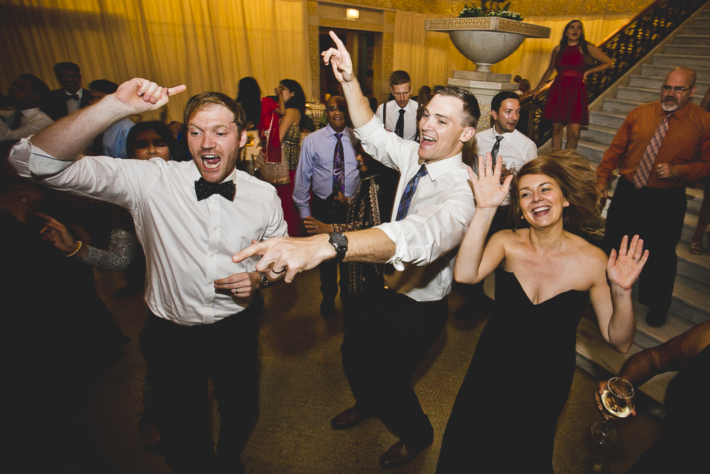 Chicago Wedding Photographers_The Rookery_JPP Studios_KF_132.JPG