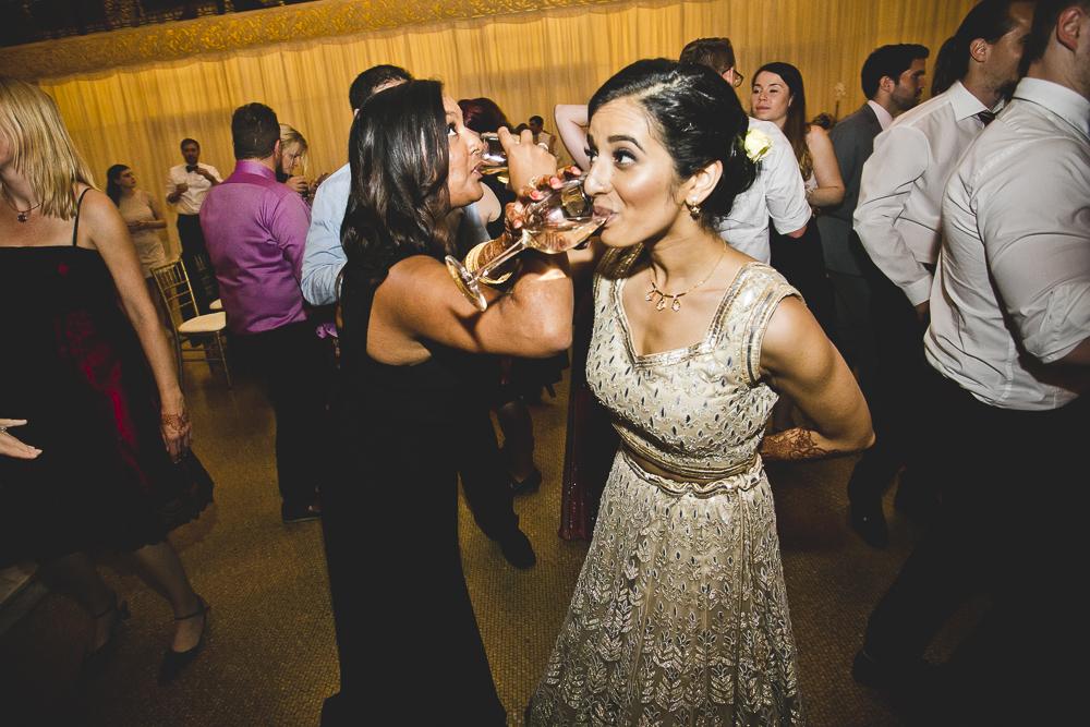 Chicago Wedding Photographers_The Rookery_JPP Studios_KF_133.JPG