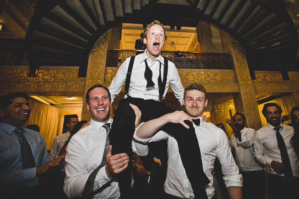 Chicago Wedding Photographers_The Rookery_JPP Studios_KF_134.JPG