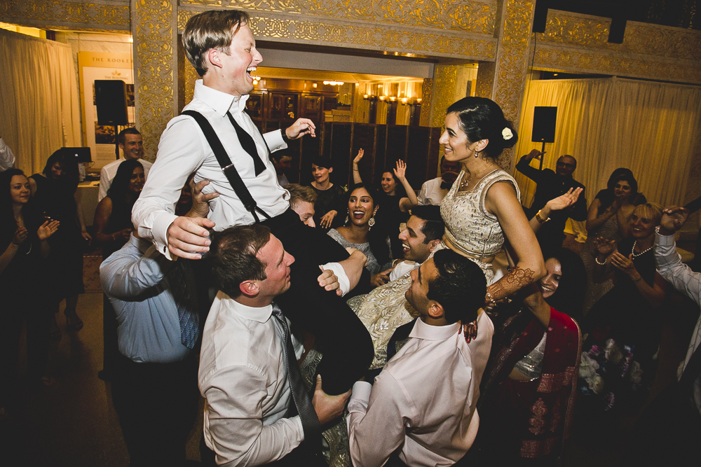Chicago Wedding Photographers_The Rookery_JPP Studios_KF_135.JPG