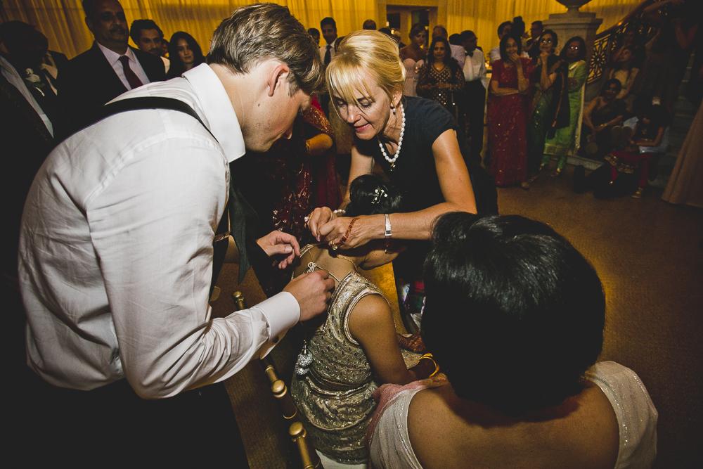 Chicago Wedding Photographers_The Rookery_JPP Studios_KF_137.JPG