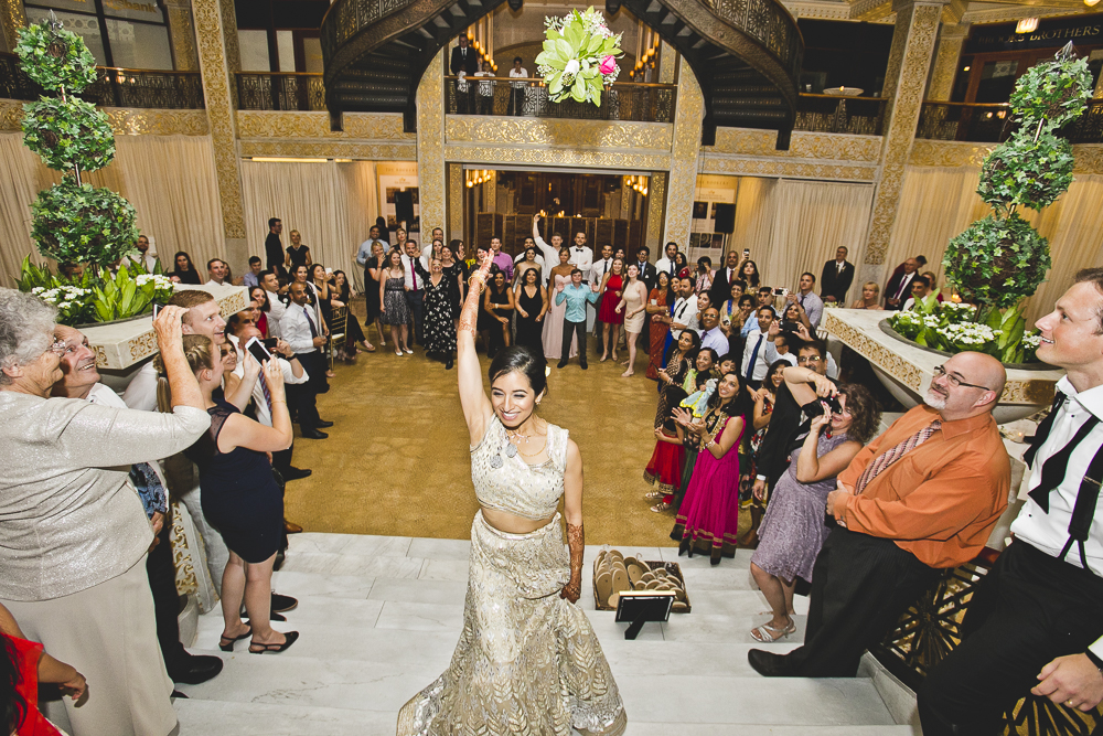 Chicago Wedding Photographers_The Rookery_JPP Studios_KF_142.JPG