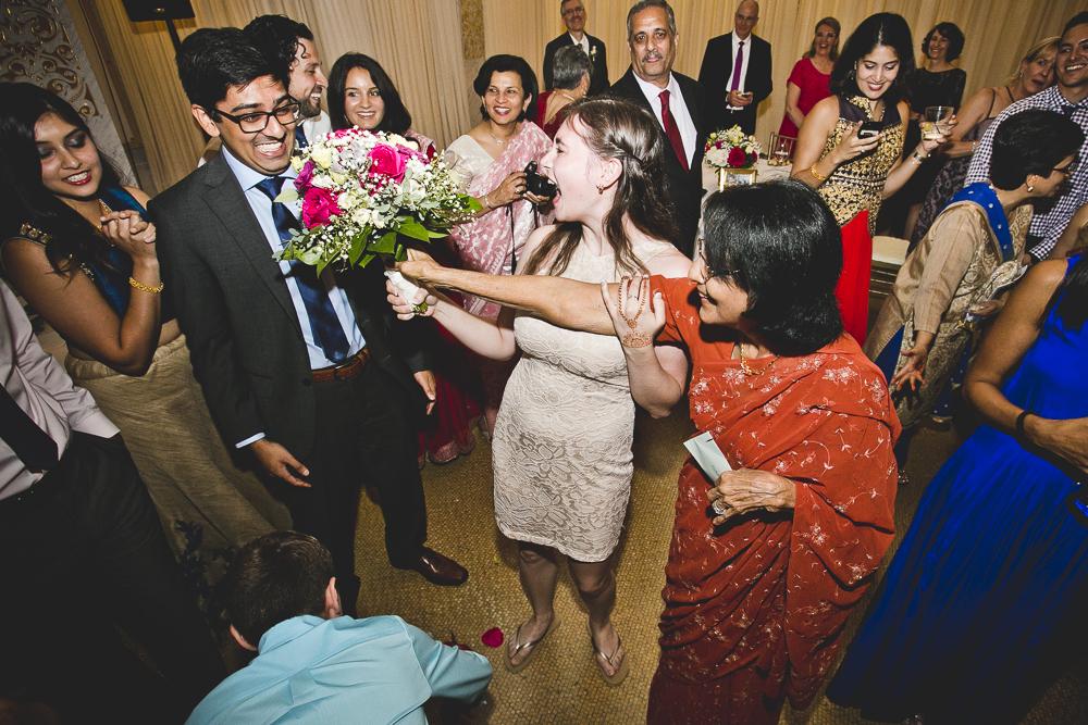 Chicago Wedding Photographers_The Rookery_JPP Studios_KF_143.JPG