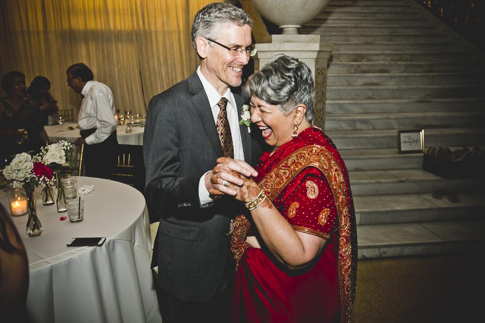 Chicago Wedding Photographers_The Rookery_JPP Studios_KF_145.JPG