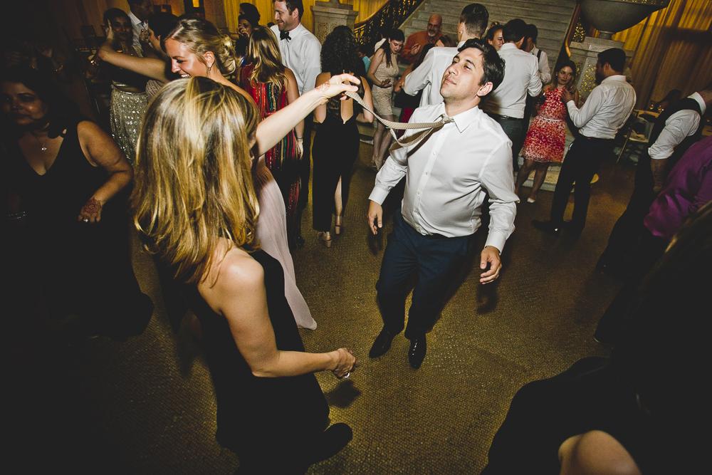 Chicago Wedding Photographers_The Rookery_JPP Studios_KF_148.JPG