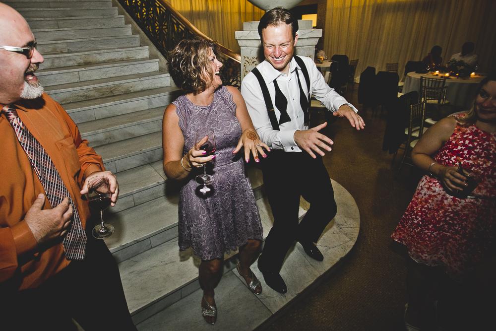 Chicago Wedding Photographers_The Rookery_JPP Studios_KF_150.JPG