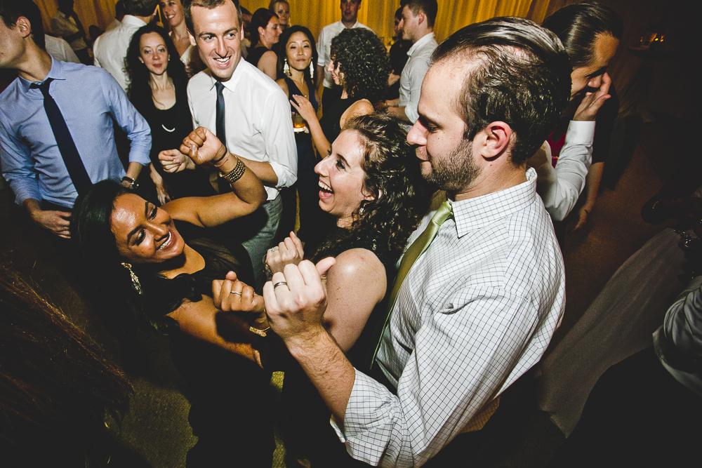 Chicago Wedding Photographers_The Rookery_JPP Studios_KF_151.JPG