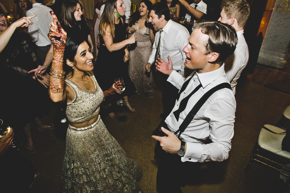 Chicago Wedding Photographers_The Rookery_JPP Studios_KF_152.JPG