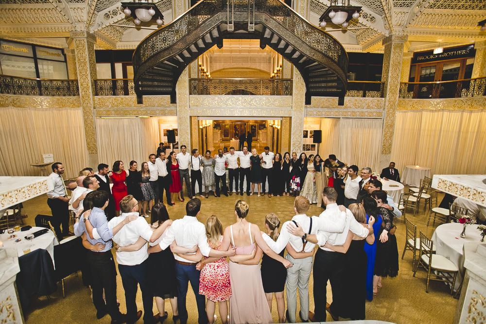 Chicago Wedding Photographers_The Rookery_JPP Studios_KF_159.JPG
