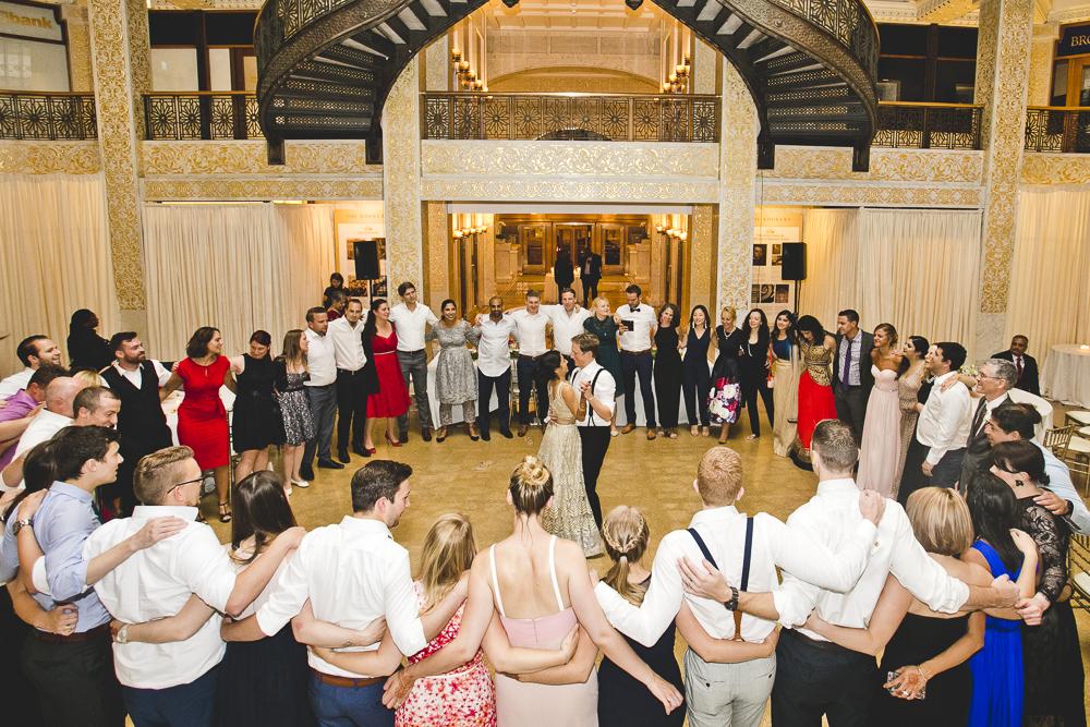 Chicago Wedding Photographers_The Rookery_JPP Studios_KF_161.JPG