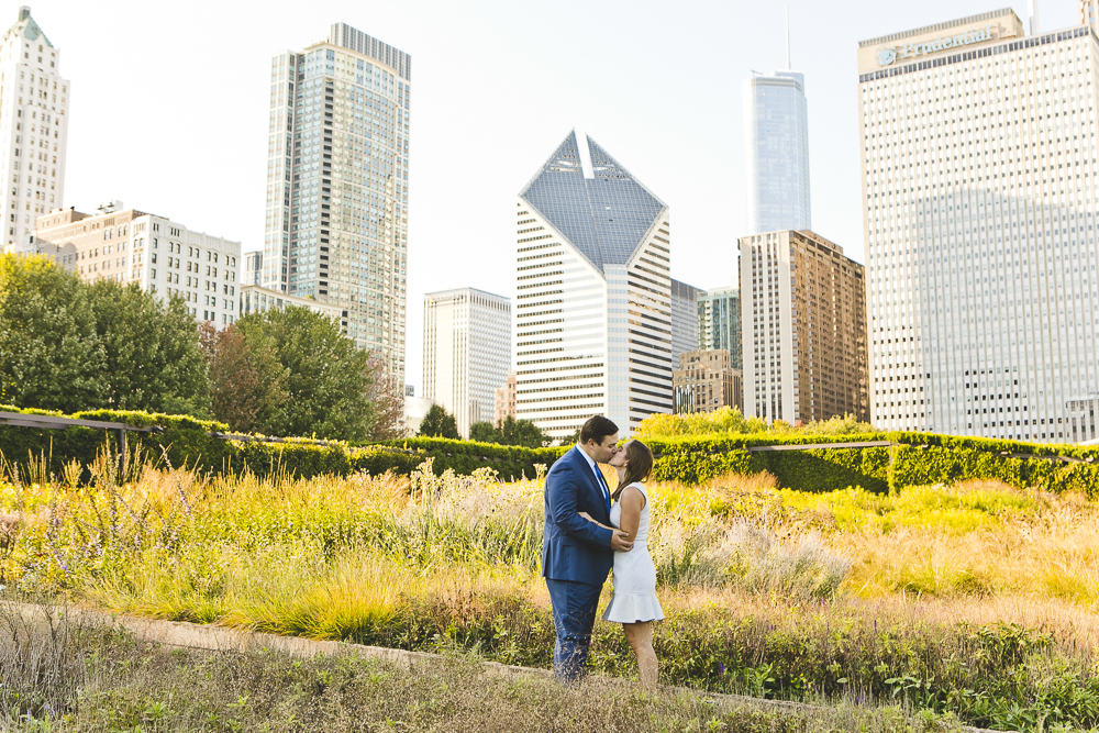 Chicago Wedding Photographers_Lakefront Engagement Session_JPP Studios_KJ_03.JPG