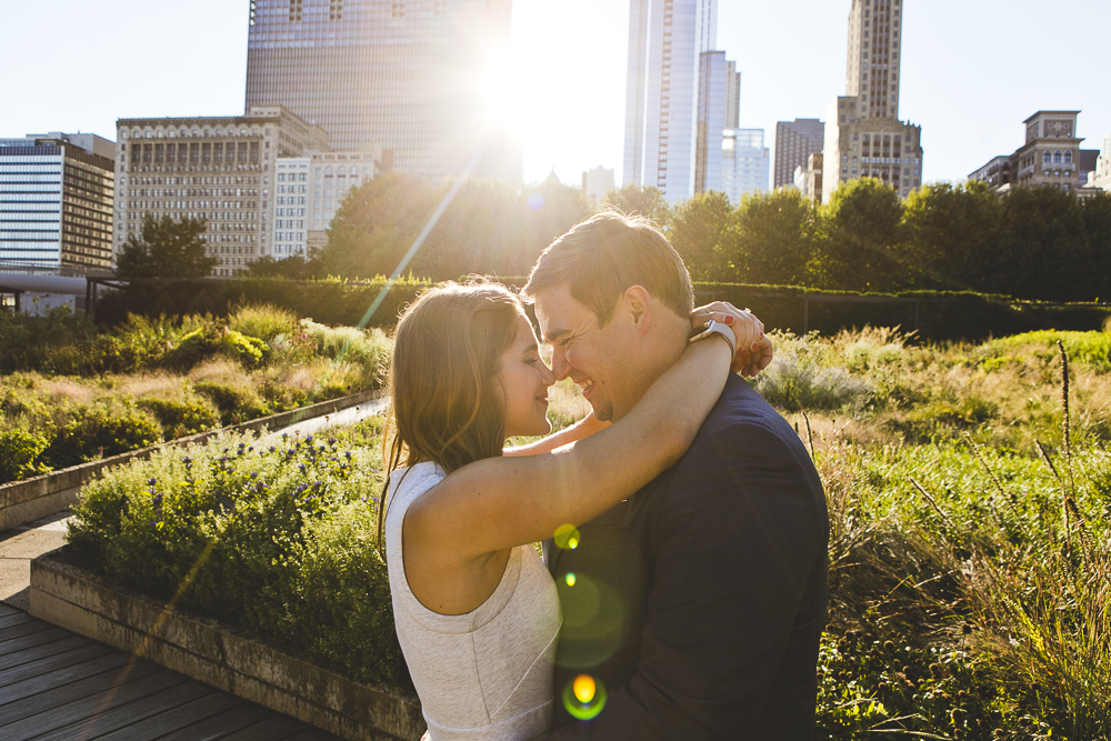 Chicago Wedding Photographers_Lakefront Engagement Session_JPP Studios_KJ_04.JPG
