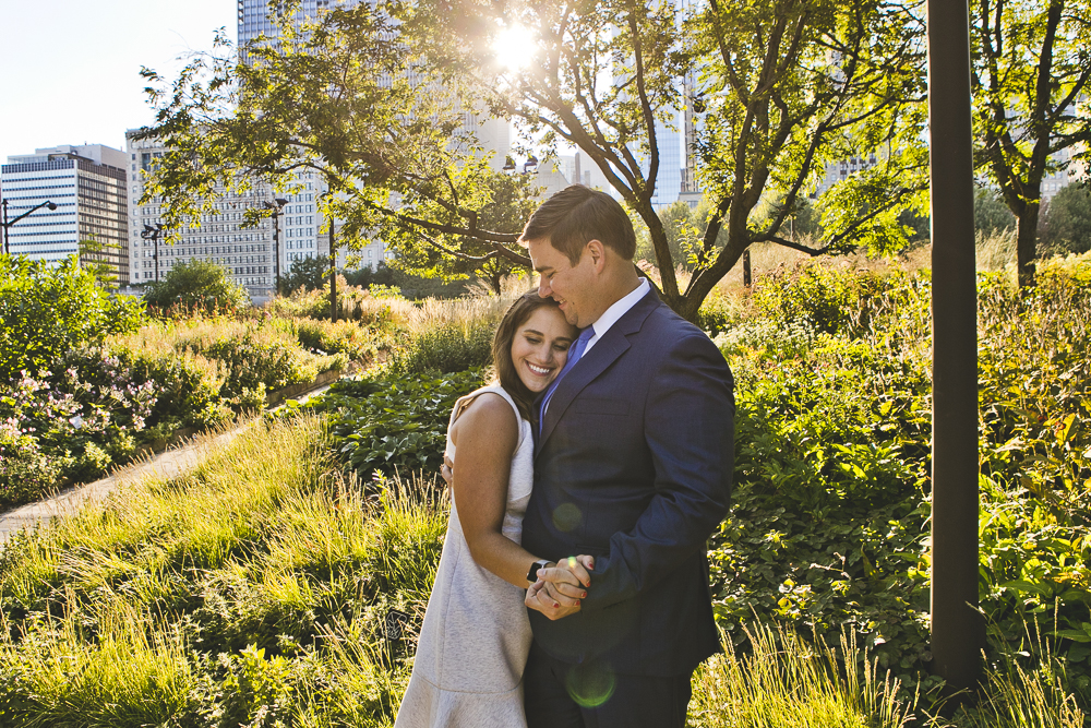 Chicago Wedding Photographers_Lakefront Engagement Session_JPP Studios_KJ_05.JPG