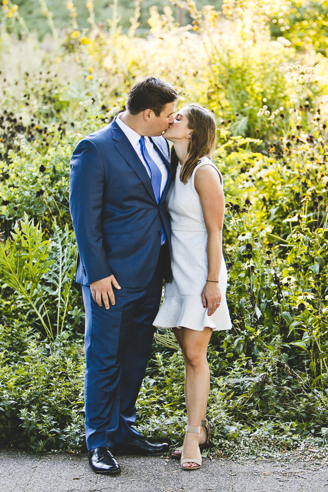Chicago Wedding Photographers_Lakefront Engagement Session_JPP Studios_KJ_06.JPG