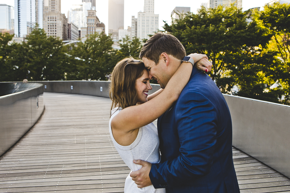 Chicago Wedding Photographers_Lakefront Engagement Session_JPP Studios_KJ_07.JPG
